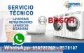 WHATS APP  998722262   SOLUCIONES TÉCNICAS A DOMICILIO  --  LAVADORAS BOSCH --