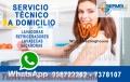 SERVICIO TÉCNICO DE WHITE WESTINGHOUSE