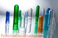 Vendo Botellas de Vidrio tipo Española de 1 litro - Todo en Botellas de Plástico y Vidrio