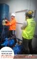 Servicio de reparacion de electrobombas
