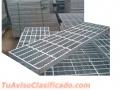 peldano-tipo-gralpe-galvanizado-para-escaleras-1.jpg