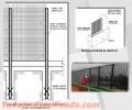 panel-tipo-fortaleza-galvanizado-con-puas-para-cerramientos-1.jpg