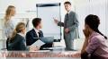 Consultas Psicológicas y asesorías organizacionales / couching organizacional