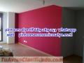 Pintores economicos en Majadahonda 689 289 243 alye