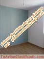 Pintores economicos en getafe 689289243 (( bajamos precios ...)))