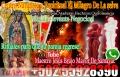 Amarres negros y Blancos para amarres sexuales whatsapp 011 502 55928390 GUATEMALA