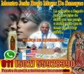 MAESTRO JESUS BRUJO MAYOR DE SAMAYAC OCULTISMO WHATSAPP 011 502 55928390