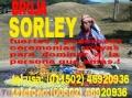 Amarres de amor en solo 24 horas  (00502) 46920936  consulta gratis..!