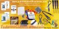 FABRICANTES DE CORDONES PARA CREDENCIALES, PORTA CREDENCIALES, CREDENCIALES