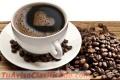 Caffe Santo Domingo Republica dominicana