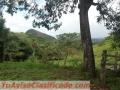 Se vende lote de oportunidad en   Buena Vista de Cañas Dulces, en   Liberia, Guanacaste