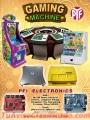 maquinas-tragamonedas-1.jpg
