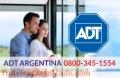 Alarmas ADT 0800-345-1554 Tel (Fijo): 0351-5688780