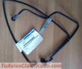 manguera-de-inyectores-ford-f150-5-4l-3v-v8-2004-2008-3l3z-9e498-ea-3l3z9e498ea-1.jpg