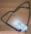 MANGUERA DE INYECTORES  FORD F150 5.4L 3V V8 2004-2008  3L3Z-9E498-EA | 3L3Z9E498EA