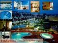 holiday-in-spain-vacaciones-en-espana-vera-playa-1.jpg