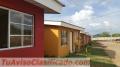 Casas en Venta en Carretera Nueva a León Managua de $ 30,000
