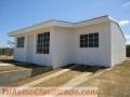 Venta de Casas en Carretera Nueva a León Managua de $ 35,000