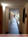 prestigiado-hotel-de-3-estrelas-2.jpg