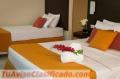 prestigiado-hotel-de-3-estrelas-3.jpg