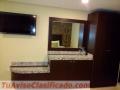 Prestigious 3 star hotel