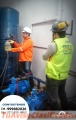Servicio tecnico de bomba de agua
