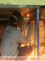 fabricacion-instalacion-de-barandas-metalicas-estructura-metalica-puertas-portones-techos-3646-2.jpg