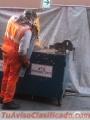 fabricacion-instalacion-de-barandas-metalicas-estructura-metalica-puertas-portones-techos-8414-5.jpg