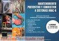 MANTENIMIENTO INSTALACIÓN REPARACIÓN DE CAMPANAS EXTRACTORAS DUCTOS DE VENTILACIÓN