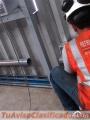 Mantenimiento-de-campanas-extractoras-industriales