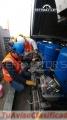 Servicio de instalación mantenimiento de aire acondicionado