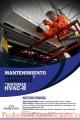 Servicio de instalación, mantenimiento reparación de  aire acondicionado lima