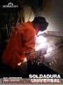 servicio-de-fabricacion-montaje-y-desmontaje-de-estructura-metal-1.jpg