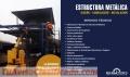 servicio-de-fabricacion-montaje-y-desmontaje-de-estructura-metal-2.jpg
