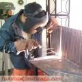 servicio-de-fabricacion-montaje-y-desmontaje-de-estructura-metal-3.jpg