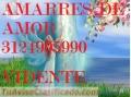 Trabajos de magia blanca cel 3124935990 amarres de amor