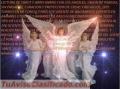 lectura-del-tarot-en-bogota-cel-3124935990-vidente-espiritista-trabajos-de-magia-blanca-1.jpg
