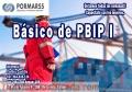pormarss-basico-de-pbip-i-1.jpg