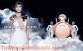 Anais Anais Cacharel Perfume para Mujer