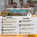 -Desarrolle una empresa Saludable y Productiva-