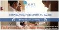 _ Oxigenación Hiperbárica apoya y acelera la recuperación de múltiples enfermedades _