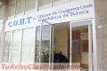 Promoción –Cámara Hiperbárica en Toluca