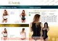 Corrige tu Postura con FajasCharols.com