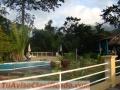 Venta de lotes en proyecto Cuyamel Plantation en zona exclusiva y segura en La Ceiba, HN