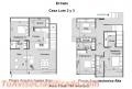 casa-de-2-niveles-en-venta-lotes-no-2-o-3-en-el-cielo-la-talanguera-san-juan-del-sur-2.jpg
