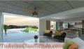 Casa en Venta Lote No. 4 o 5 en Proyecto El Cielo, La Talanguera, San Juan del Sur, Rivas,