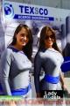 trajes-para-anfitrionas-13-07-18-2.jpg