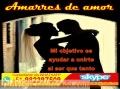 COMUNÍCATE Y TEN AL SER AMADO A TU LADO +51982397509