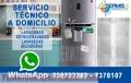 7378107  SERVICIO TÉCNICO EN LAVADORAS BRINDA PIEZAS ORIGINALES  COBERTURA LA MOLINA