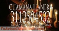 La mejor bruja de colombia, chamana llanera 3112504502